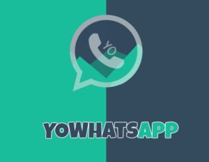 YOWhatsApp Apk Download Latest Version 7.20 For Android