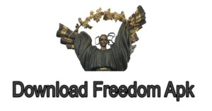 Freedom APK Latest Version 2.0.9 Free Download for Android