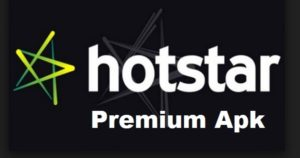 Hotstar Premium Apk Free Download Latest Version For Android