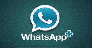 WhatsApp Plus Apk Download v6.50 Latest Version For Android